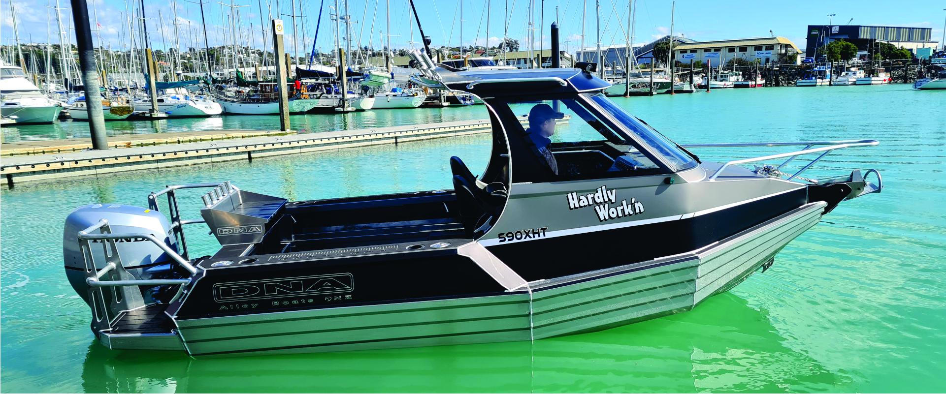 1920 x 800 desktop boat header gallery frank1